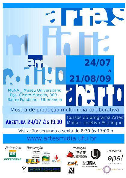 clipping_artesmidia_expo