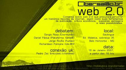 clipping_cibersalao_flyer