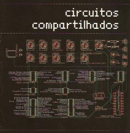 circuitoscompartilhados